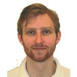 Jack Lidyard - Podiatrist