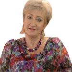 Carole Waltens - Physiotherapist