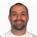 Mark Bussetti - Osteopath