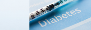 5 Tips to Help Prevent Diabetes