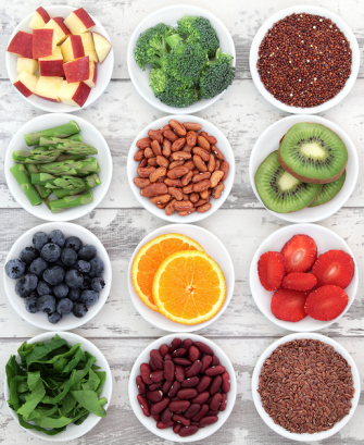 does diet help raise cholesterol