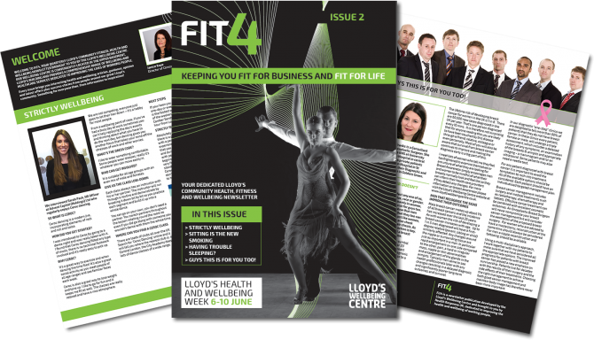 FIT4 issue2 download