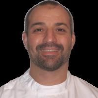 Mark Bussetti