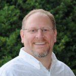 David Roderman - Psychotherapist