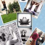 Giusi Coppola - Yoga and Meditation teacher
