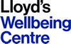 Lloyd's Wellbeing Centre