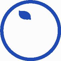 icon_nutrition