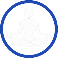 icon_yoga