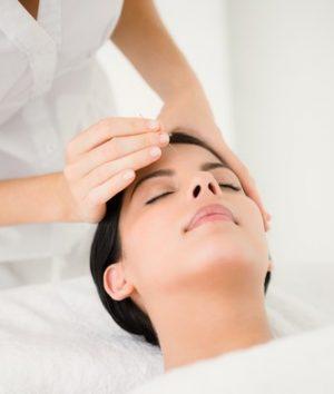 Tess - Facial Rejuvenation Acupuncture